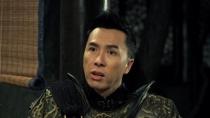 《冰封侠:时空行者》提档预告片
