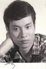资深邵氏实力派演员岳华于被曝昨日去世 享年76岁