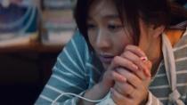《沉睡的人魚之家》最新預告片