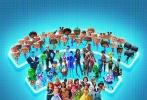 10月25日,第91届奥斯卡最佳动画长片初选大名单出炉。一共25部动画电影将角逐此次提名。