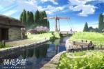 《朝花夕誓》入围奥斯卡最佳动画 有望国内上映