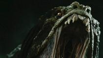 《铁血战士》IMAX特辑