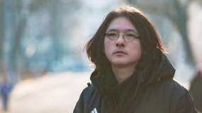 《你好,之华》岩井俊二导演特辑