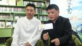 对话《阿拉姜色》男主演:藏语方言听不懂背起来有点懵