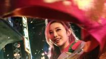 《破梦游戏》曝主题曲MV