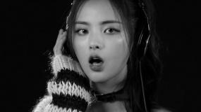 《毒液:致命守护者》中文推广曲《毒液前来》MV