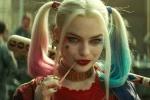 《猛禽小队》成DC宇宙首部R级作品 小丑女将回归