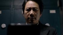 《國禮》預告片