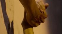 《在天堂等我》同名主题曲MV