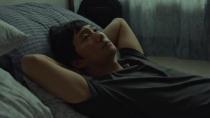 《群山:咏鹅》预告片