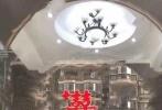 11月5日,有八卦媒体曝光一段唐嫣与罗晋新婚后的生活日常视频。