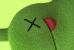 STX动画《丑娃娃》首度曝光角色海报和先导海报,本片由《怪物史瑞克2》《蓝精灵:寻找神秘村》导演执导,华人明星王力宏加盟配音。