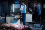 《克隆人》定档11.23首映 基努·里维斯再演科幻
