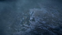 《飓风奇劫》热映预告