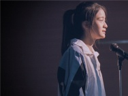 """《狗十三》曝导演特辑 曹保平""""催醒""""众星演技"""