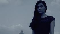 """《恐怖快递》发""""夺命快递""""版预告片"""