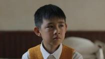 """《云上日出》 发布""""致逝去的孩子""""版预告片"""