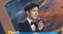 探访百花奖揭秘评委工作日记 广电总局重拳出击加强管理