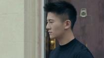 《爱在归来那一天》曝预告 好莱坞团队献礼中国留学生