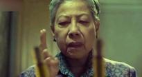 电影日历:她是很多人的童年阴影 自己大器晚成65岁获金像奖