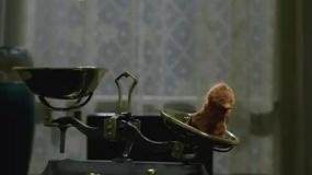 《神奇动物:格林德沃之罪》日本版预告