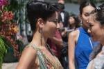 《摘金奇缘》世纪婚礼预告 杨紫琼新作引人瞩目