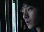 《风中有朵雨做的云》台湾先行版预告片
