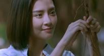 《爱不可及》首曝主题曲MV