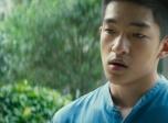 《二十岁》屈楚萧大胆表白片段