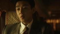 《国家破产之日》角色预告片