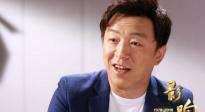 黄渤对《一出好戏》获奖很意外,满意自己的职业生涯