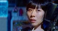 《无名之辈》曝推广曲《胡广生》 任素汐献唱娓娓动听
