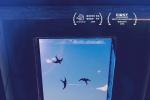 《四个春天》公映在即 陈坤助力山下纪录片实验室