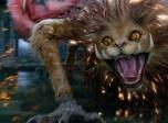 """《神奇动物:格林德沃之罪》""""驺吾现世""""片段"""