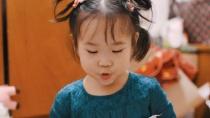 《生活万岁》主题曲《阳光下的梦》MV