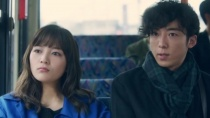 《直到与九月的恋爱相逢》预告片