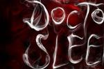 《七秒》黑人新演员扎卡里·莫诺加盟《睡眠医生》