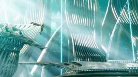 《海王》IMAX 3D特辑