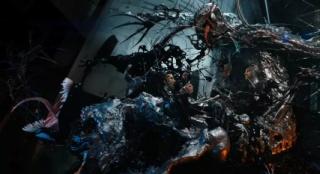 索尼公布两部漫威新片档期 《毒液2》或定档2020