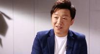 《影响》系列片聚焦演员黄渤 《中国蓝盔》致敬中国维和英雄