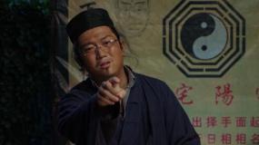 《天气预爆》感恩节特辑