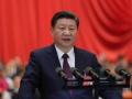 人民日报刊发钟轩理文章:自信的中国永远在这儿