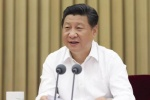 改革开放40年中国特色社会主义文化建设基本经验