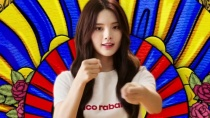 《武林怪兽》贺岁主题歌《招财进宝》MV