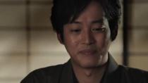 《瞌睡的磐音》先导预告片