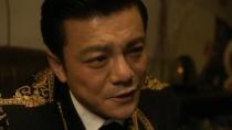 《同名男子》终极预告片