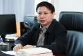 饶曙光:改革开放后中国电影的无限活力和创造力