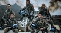 《影响》系列片聚焦导演谢飞 《中国蓝盔》主创分享幕后艰辛