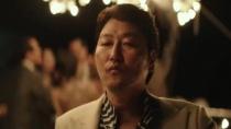 《麻药王》正式预告片