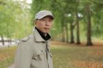 《动物出击》导演冯小宁回忆与老布什电影之缘